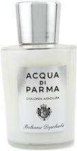 Acqua Di Parma Acqua di Parma Colonia Assoluta After Shave Balm