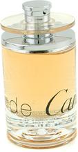 Cartier Eau De Cartier Essence d'Orange Eau De Toilette Spray