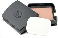 Chanel Mat Lumiere Luminous Matte Powder Makeup Refill SPF10 - # 80 Contour