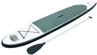 Bestway WaveEdge SUP paddleboard