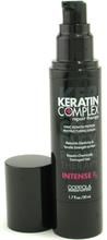 Keratin Complex Intense RX Ionic Keratin Protein Restructuring Serum