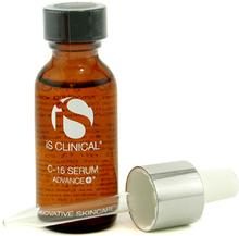 IS Clinical C-15 Serum Advance+