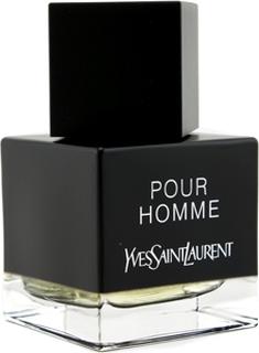 Yves Saint Laurent La Collection Pour Homme Eau De Toilette Spray