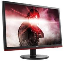 AOC G2460VQ6 Gamer PC skærm