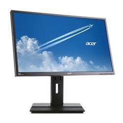 """Acer B276HUL QHD skærm 27"""""""