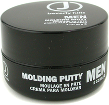 J Beverly Hills Men Molding Putty