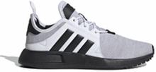 Adidas Adidas originals x_plr cg6813