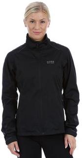E Gore-Tex® Active Jacket