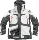 Gill Women's OS2 Jacket White