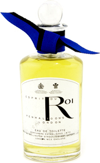 Penhaligon's Esprit Du Roi Eau De Toilette Spray