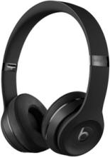 Beats Solo3 Wireless - Black - Svart