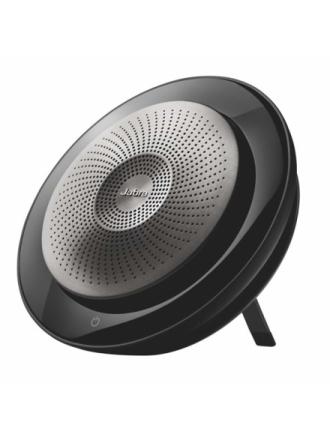 Speak 710 UC - Czarny