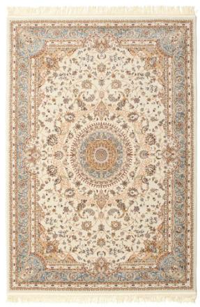 Negar matta 160x230 Orientalisk Matta