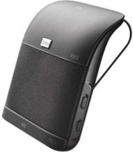Freeway Bluetooth - Black