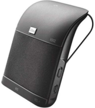 Freeway Bluetooth - Black - Svart