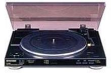PL-990 Platespiller - Gull