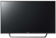 "32"" TV KDL-32WE615 - LCD - 720p -"