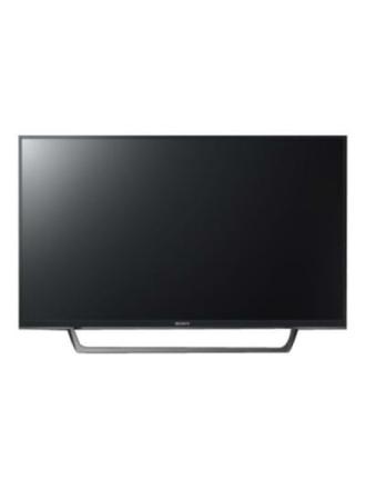"""32"""" Telewizor, Smart TV KDL-32WE613 - LCD - 720p -"""