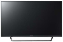 "32"" Telewizor, Smart TV KDL-32WE613 - LCD - 720p -"