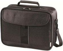 Sportsline Projector Bag, L - väska för