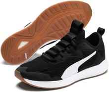 Puma NRGY Neko Skim Sneakers, svart