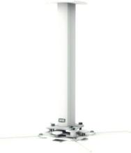 Projector Precision CM F 380 - montering