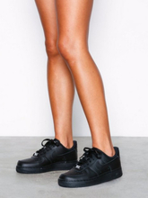 Nike Nsw Wmns Air Force 1'07 Low Top