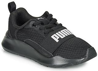 Puma Sneakers PUMA WIRED PS Puma