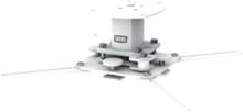 Projector Precision CM F 110 - montering
