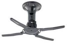 BEAMER-50 Pro. CeilingMount 19cm