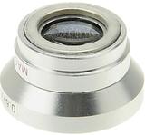 W-67 wide macro lens för mobil samt digitalkamera