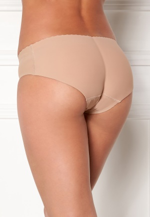 MAGIC Bodyfashion Padded Pants Skin L