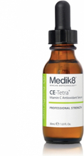 Medik8 C-Tetra Luxe Serum