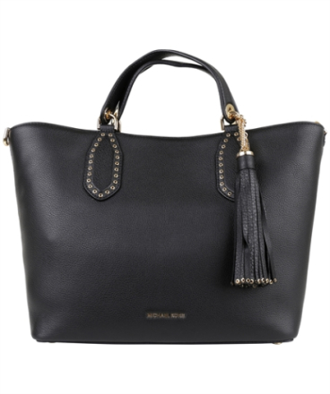 LG grab bag