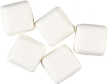 Sockerbitar Sockerfria 1kg