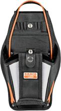 BAHCO boremaskine-bæltehylster sort 4750-DHO-3