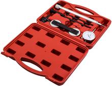 Compatible for VW Audi Seat Skoda Timing Tool Kit VAG 1.2TFSi/FSi 1.4TSi 1.4/1.6FSi