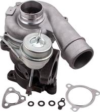 Compatible for Audi S3 1.8L 1.8 L TT Quattro K04 023 53049700023 Turbocharger Turbo