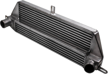 Upgrade Intercooler Core compatible for BMW Mini Cooper S R56 compatible for FWD 1598cc 128KW 194x530x75mm