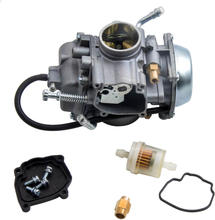 Carburetor Carby For Polaris MAGNUM 425 2x4 XPLORER 500 SPORTSMAN 500 4x4 1995-