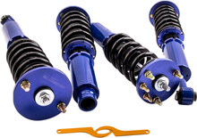 Height Adjustable Coilover Suspension Kit for Honda Acura TSX 2004-2008 Honda Accord 2003-2007