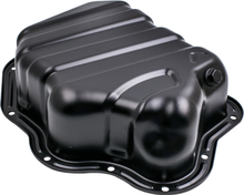 For Nissan X-trail T30 2.2 dCi 01-07 11110AD210 New Engine Oil Pan