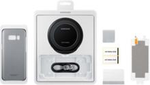 Starter Kit 2 for Galaxy S8 - Black