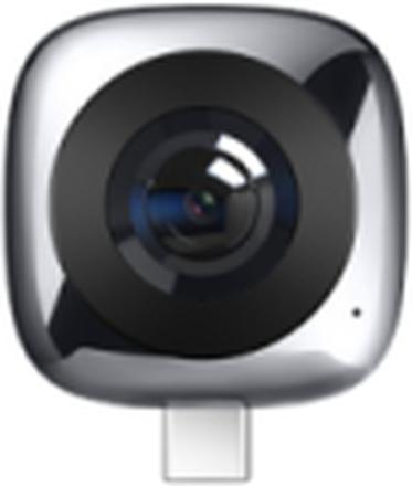 360 Panoramic Camera