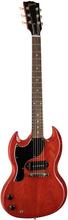 Gibson SG Junior VC LH