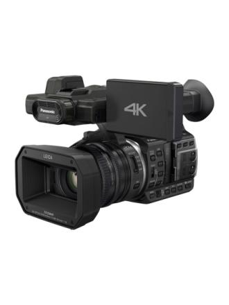 HC-X1000 4K