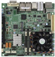 SuperServer 1019S-MP