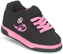 Heelys sko med hjul til børn DUAL UP Heelys