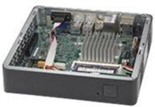 SuperServer E200-9AP