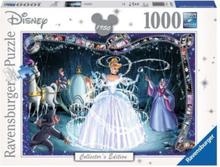 Disney Cinderella 1000st.